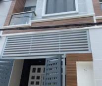 Bán nhà 1 trệt 1 lầu phường An Bình, TP Biên Hòa, Đồng Nai.