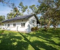 Chính chủ cần bán gấp khu biệt thự ở tổ 11 ấp Rạch Hàm ,xã Hàm Ninh ,huyện Phú Quốc ,tỉnh Kiên Giang