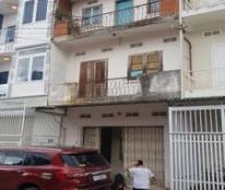Chính chủ cần bán căn nhà tại Phù Đổng Thiên Vương, Phường 8,TP Đà Lạt, Lâm Đồng