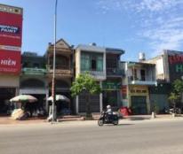Chính chủ cần cho thuê nhà mặt đường Cao Thắng, TP Hạ Long, Quảng Ninh.