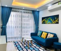 Cho thuê căn 2 ngủ đầy đủ nội thất giá 13 triệu/tháng, tại Vinhomes D'Capitale