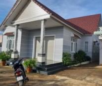 Chính chủ cần bán nhà tại thị trấn Di Linh, huyện Di Linh, tỉnh Lân Đồng
