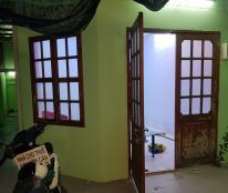 Chính chủ cần cho thuê nhà đẹp vị trí đắc địa tại tp.Hồ Chí Minh