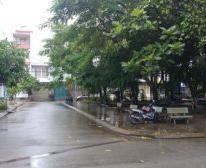 Bán nhà ở P. Trường Thọ, Q.Thủ Đức, TP. HCM.