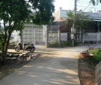 Chính Chủ Cần Bán đất tại Xã mỹ tân - Thành phố Cao Lãnh - Đồng Tháp