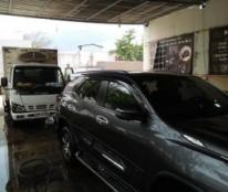 Cần sang tiệm rửa xe ôtô xe máy 162, Đường Nguyễn Thị Định, Phường An Phú, Quận 2, Tp Hồ Chí Minh
