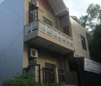 Chính chủ cần bán n - Thành phố Huế - Thừa Thiên - Huế