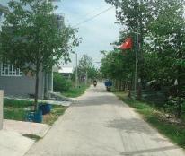 Cần bán gấp nhà 1 trệt 1 lầu kèm 2 dãy trọ 14 phòng đang cho thuê kín tại Xã Quới Sơn, Châu Thành, Bến Tre.