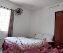 Chính chủ cho thuê phòng Khách sạn Tuyết Phi Hostel, Tp. Đà Nẵng