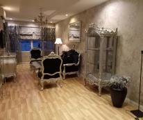 Cho thuê căn hộ chung cư cao cấp The Morning Star, 2 phòng ngủ, 110 m2, nội thất siêu đẹp,  giá chỉ 14 triệu/Tháng.