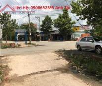 Bán nhà cấp 4 Tân Bình ,Thị xã Dĩ An, Tỉnh Bình Dương Liên hệ 0906 65 25 95