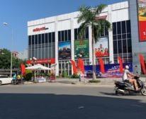 Cần Bán Đất Nền nhà phố khu Nam Nam Long - Phường Tân Thuận Đông - Quận 7 – TP Hồ Chí Minh