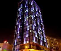 Cho thuê văn phòng quận 1, A&B Tower, Phường Bến Thành, DT 300m2 - giá 320 triệu/tháng 0909442322