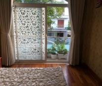 Cần bán căn biệt thự nghỉ dưỡng cao cấp An Viên tại Nha Trang , Khánh Hòa