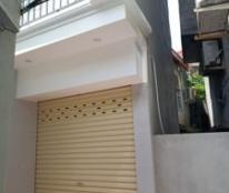 Chính chủ cần bán nhà ngõ 217 Lê Lợi, Ngô Quyền, Hải Phòng