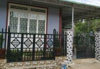 Chính chủ cần bán nhà: số nhà là 170/8 hẻm Trần Phú, Bảo Lộc, Lâm Đồng.