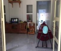 Chính chủ cần bán nhà tại Ấp Thạnh Quới - Xã Thạnh Đông - Huyện Tân Châu - Tây Ninh