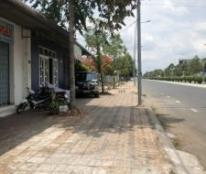 Chính chủ cho thuê nhà mặt tiền Nguyễn Văn Cừ, Cồn Khương, Phường Cái Khế, Quận Ninh Kiều, TP Cần Thơ.