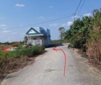 Cần bán gấp lô đất đẹp quận Bình Thủy , Tp Cần Thơ