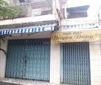 Chính chủ cho thuê nhà nguyên căn kinh doanh tại phường 2, TP.Tân An, tỉnh Long An