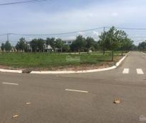 Sở hữu ngay lô đất thổ cư mặt tiền tại xã Hòa Long,TP.Bà Rịa, tỉnh Bà Rịa - Vũng Tàu