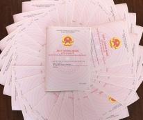 Đất giá Siêu rẻ 5tr/m2 Khu công nghiệp Suối Dầu, Cam Lâm – Khánh Hòa
