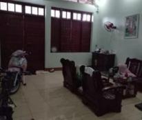 Chính chủ cần bán nhà tại đường Hoàng Quy, Bắc Cường, Lào Cai.