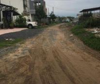 Cho thuê xưởng KDC Vĩnh Phú 2, phường Vĩnh Phú, Thuận An , Bình Dương.