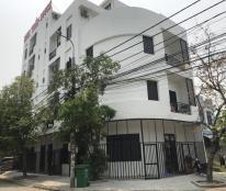 Cần Bán Apartment 5 Tầng 2 Mặt Tiền, 16 Căn Hộ Tại 01 Thanh Tịnh, Đà Nẵng