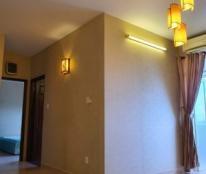 Chính chủ cần cho thuê căn hộ 145 Phan Chu Trinh, phường 2, thành phố Vũng Tàu, tỉnh Bà Rịa Vũng Tàu