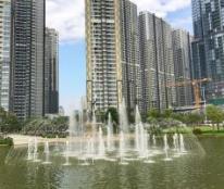 Bán căn hộ từ 1,2,3,4PN. DT: 36m2 - 410m2. tòa nhà The Landmark 81 đỉnh cao sánh tầm thế giới