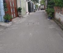 Bán nhà đẹp 4 tầng – Hẻm xe hơi – Đường Phạm Văn Chiêu giá tốt.