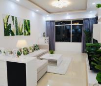 Cập Giỏ Hàng Saigon Pearl từ 2 đến 4 phòng ngủ tháng 7/2020. LH 0931525177