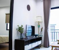 Apartment 21 Căn Hộ 1PN 2PN Với 986m2 Đường 2/9 Đà Nẵng Cần Bán