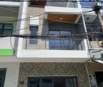 Cần bán nhà 3 tầng mặt tiền Phường Hòa Cường Bắc, Quận Hải Châu, Đà Nẵng