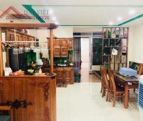 Cần bán gấp ngôi nhà cấp 4 phường Hòa Khê, Quận Thanh Khê, thành phố Đà Nẵng Liên hệ : 0903513287