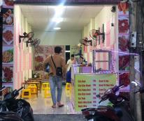 Sang nhượng cửa hàng tại 314 Hoàng Công Chất, Phú Diễn, Bắc Từ Liêm, HN