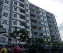 Chính chủ cần bán nhà tại: Khu đô thị Phetro Thăng Long, TP Thái Bình.