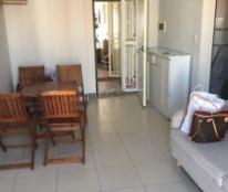 Chính chủ cần bán chung cư Nest Home ở địa chỉ Đường Chu Huy Mân, phường Mân Thái , quận Sơn TRà, tp Đà Nẵng
