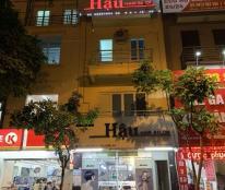 Chính chủ cần cho thuê phòng tầng 2 và tầng 4 tại số 6a3 lk17 bộ công an đường Nguyễn Văn Lộc, Mỗ Lao, Hà Đông (đối diện trường cấp