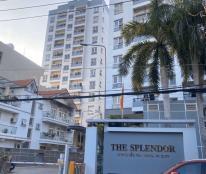 Bán căn hộ Splendor Gò Vấp - DT 110m2 - Căn Góc view sông - Giá tốt còn thương lượng