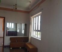 Cho thuê văn phòng & nhà ở tại số 64 Vĩnh Hồ, Đống Đa, Hà Nội.