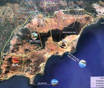 Đất Bình Thuận 50 triệu 1 sào có sổ và công chứng ngay khi mua tặng vàng liền tay