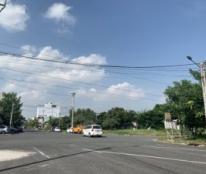 Chính chủ cần bán đất ruộng tại Phường Mỹ Phước, TP. Long Xuyên, Tỉnh An Giang