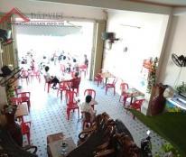 Chính Chủ Cần Bán Nhà Mặt Tiền Đường Ngũ Hành Sơn - Đã Nẵng
