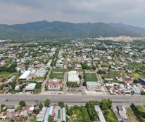 Bán đất phường kim dinh tp bà rịa vị trí đặt địa thuận lợi kinh doanh