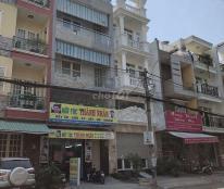 Hót! cho thuê nhà nguyên căn tại Quận Bình Tân