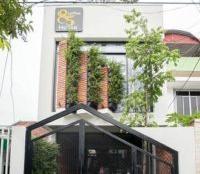 Chính chủ cần nhà ở 49 Phạm Cự Lượng, quận Sơn Trà , TP Đà Nẵng