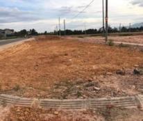 Chính chủ cần bán Đất tại khu dân cư Cầu Nủi - TP Hà Tĩnh. Ngay mặt tiền đường tỉnh lộ 17