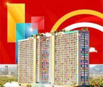 Căn hộ nghỉ dưỡng đẳng cấp Quốc tế 6* tại Thành phố Đồng Hới